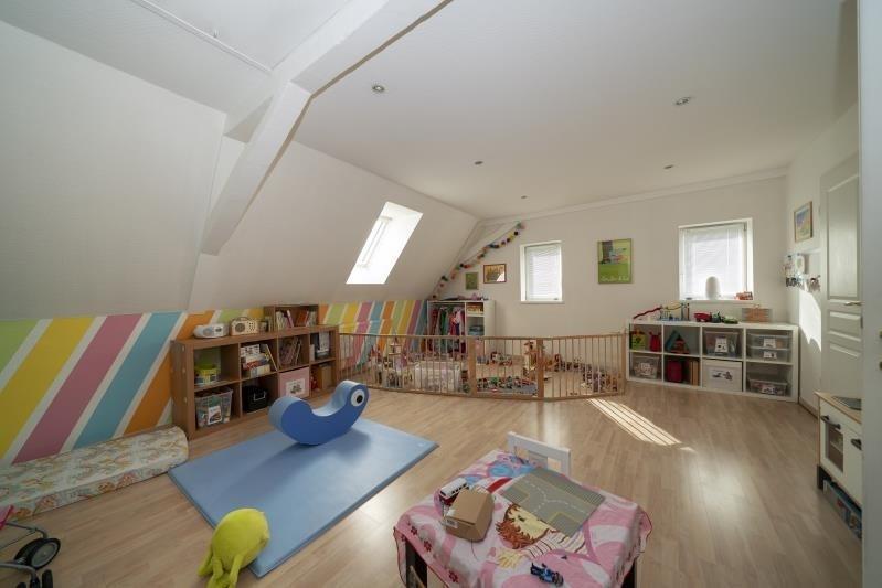 Vente de prestige maison / villa Haguenau 555000€ - Photo 6