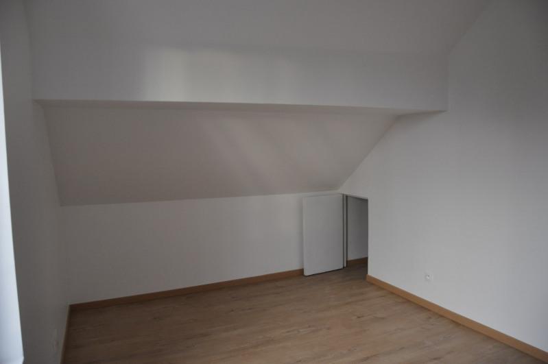 Vente appartement Maurepas 227000€ - Photo 6
