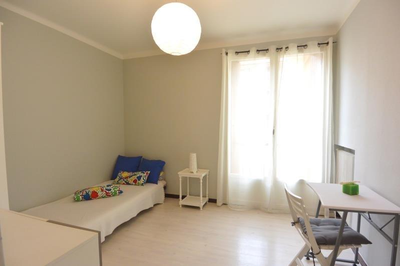 Sale apartment Aix en provence 118500€ - Picture 8