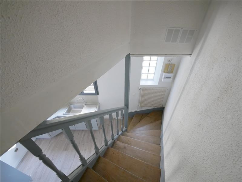 Sale house / villa Garches 680000€ - Picture 3