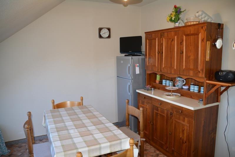 Sale apartment Laguiole 30250€ - Picture 5