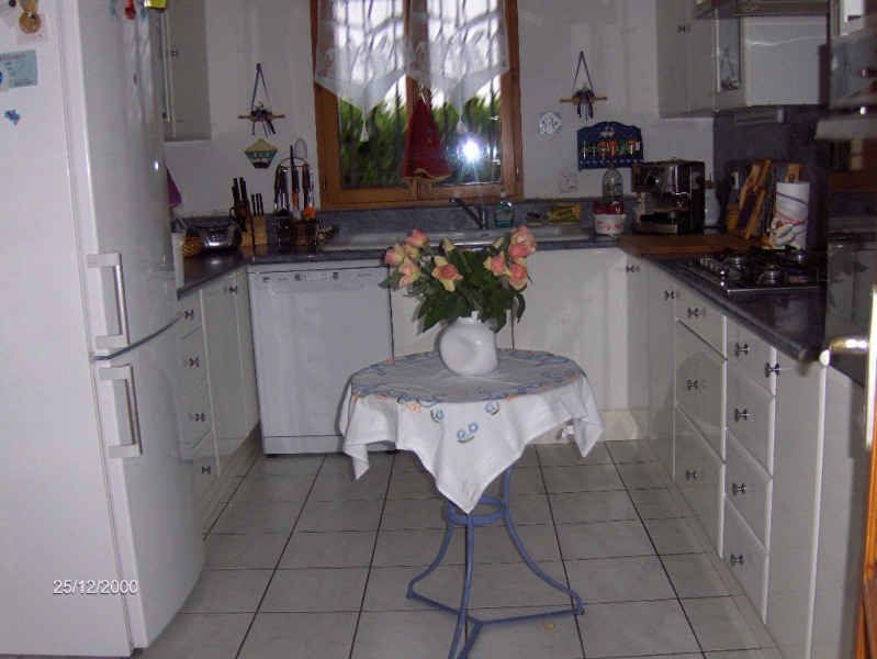 Life annuity house / villa Lambesc 520000€ - Picture 11