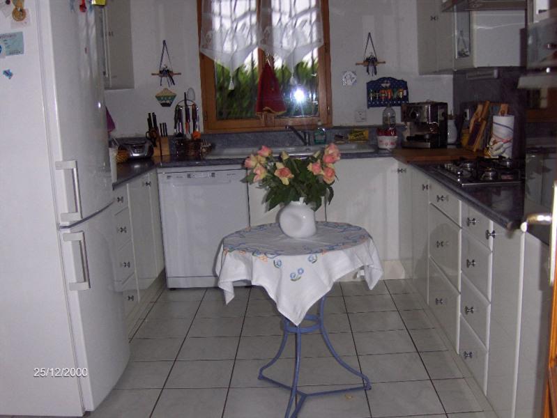 Пожизненная рента дом Lambesc 520000€ - Фото 11