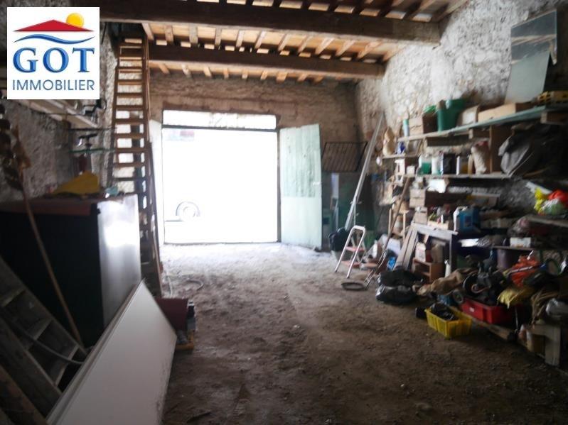 Verkoop  huis Claira 59500€ - Foto 3