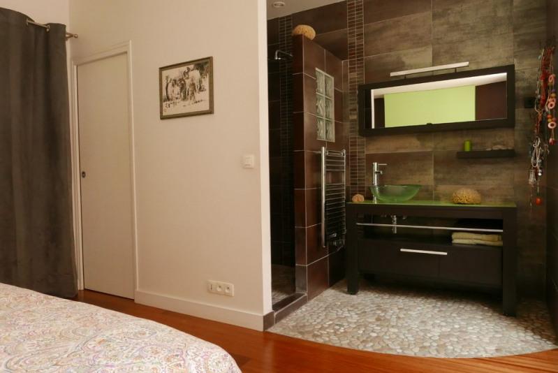 Vente appartement Paris 15ème 870000€ - Photo 9