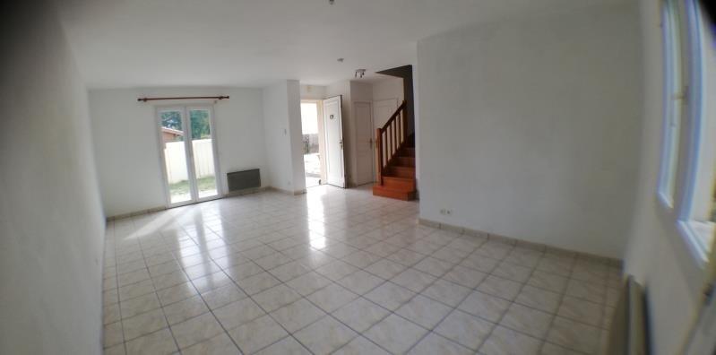 Sale house / villa Martignas-sur-jalle 315000€ - Picture 3