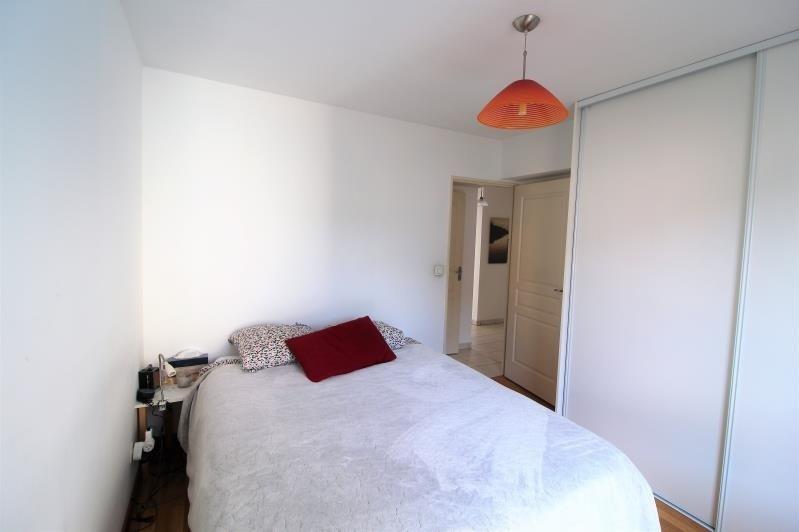 Locação apartamento Voiron 952€ CC - Fotografia 4