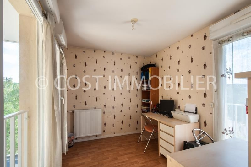 Vente appartement Asnieres sur seine 430000€ - Photo 6