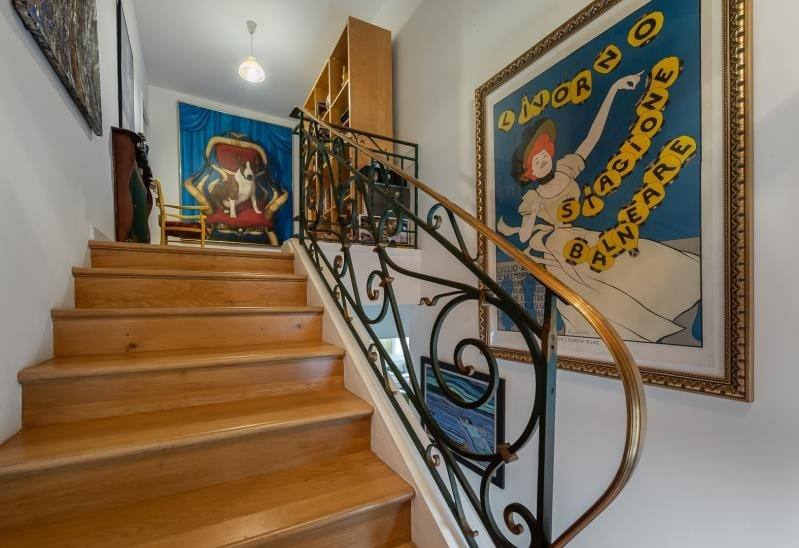 Vente de prestige maison / villa Saint jorioz 1700000€ - Photo 3