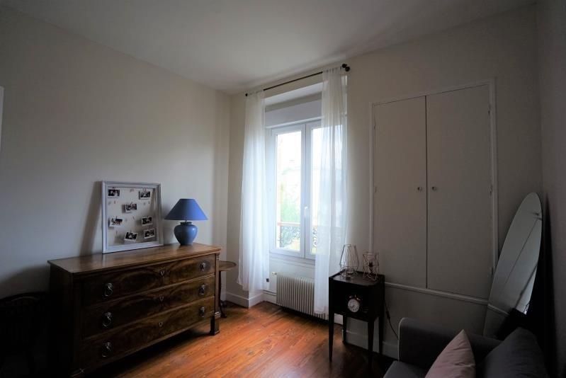 Immobile residenziali di prestigio casa La garenne colombes 1195000€ - Fotografia 4