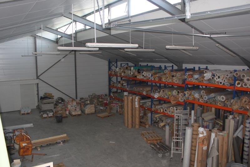 Vente bureau Marmande 285800€ - Photo 2
