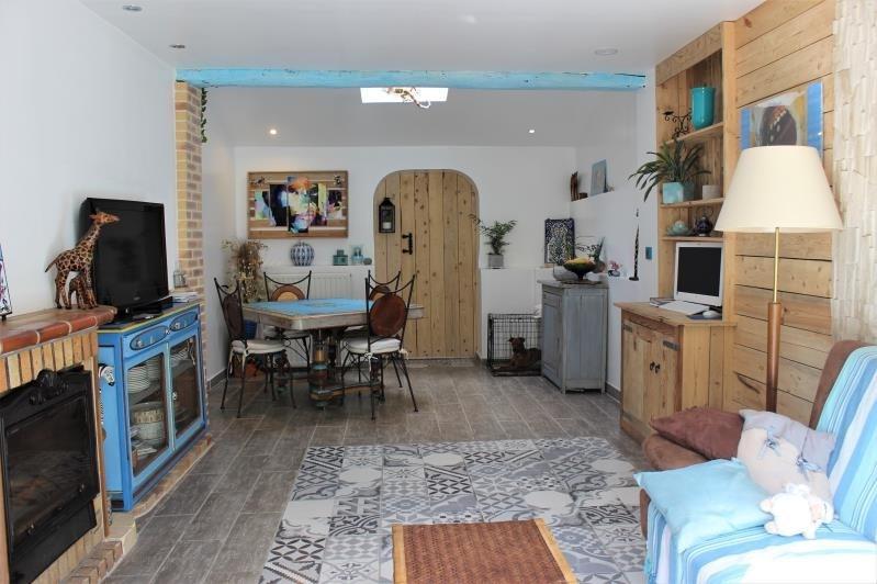 Vente maison / villa Beauvais 255000€ - Photo 3
