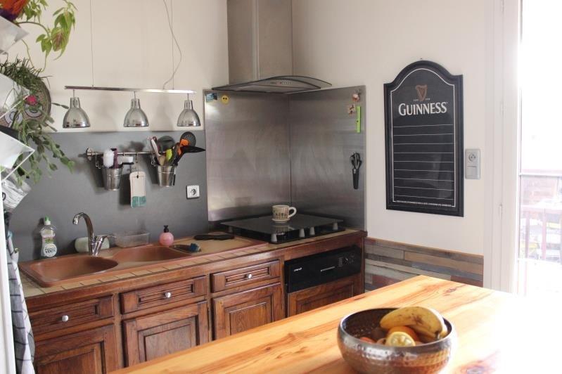 Vente maison / villa Beauvais 250000€ - Photo 3