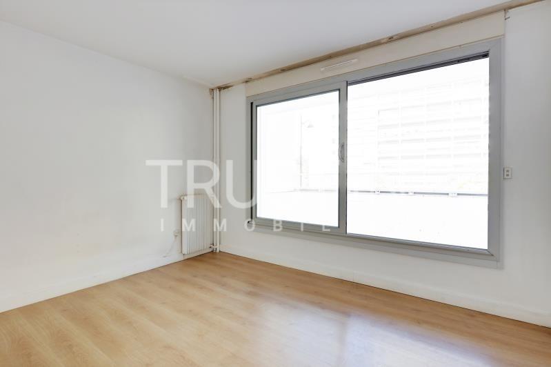 Vente appartement Paris 15ème 875500€ - Photo 8