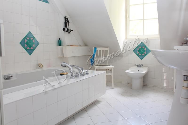 Deluxe sale house / villa Lamorlaye 649000€ - Picture 6