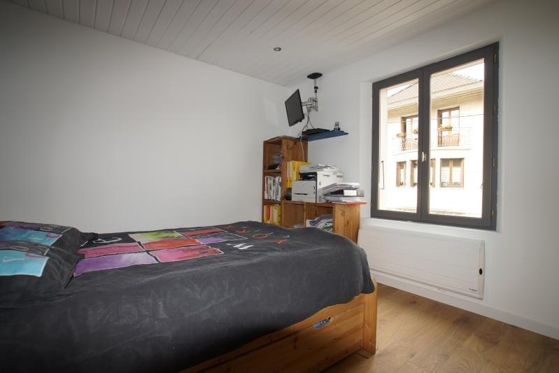 Vente appartement Cran gevrier 210000€ - Photo 7