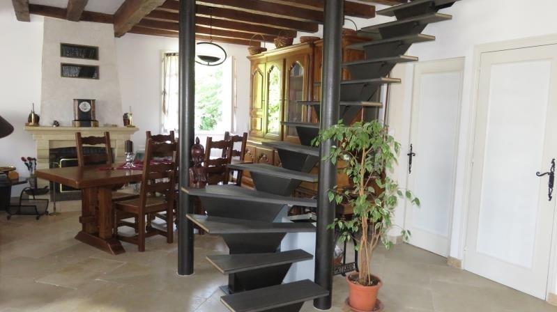 Venta  casa Veigne 315000€ - Fotografía 2
