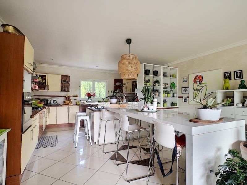 Deluxe sale house / villa Le taillan medoc 699000€ - Picture 6