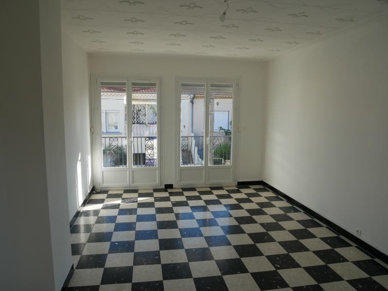 Vente maison / villa Beziers 200000€ - Photo 5