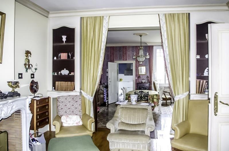 Sale house / villa Albi 550000€ - Picture 5