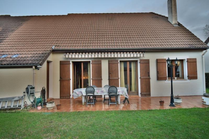 Sale house / villa Pau 212000€ - Picture 1