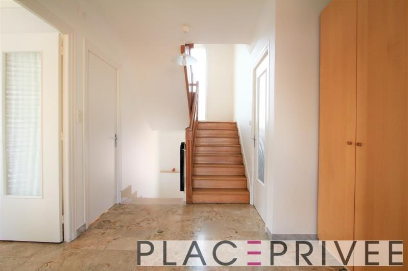 Vente maison / villa Villers les nancy 420000€ - Photo 4