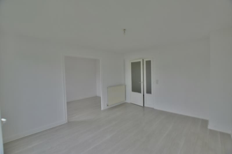 Sale apartment Pau 101 000€ - Picture 2