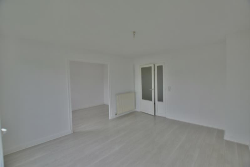 Venta  apartamento Pau 101000€ - Fotografía 2