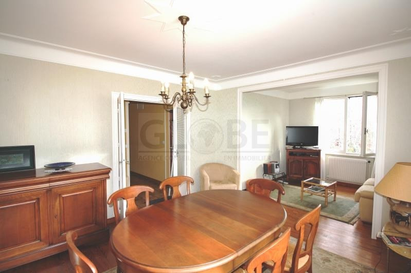 Sale house / villa Anglet 485000€ - Picture 5