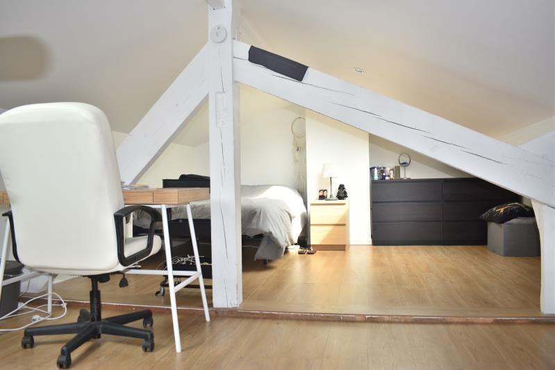 Vente maison / villa Bagnolet 519500€ - Photo 7