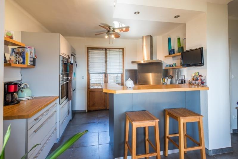 Sale apartment Annecy le vieux 667000€ - Picture 4
