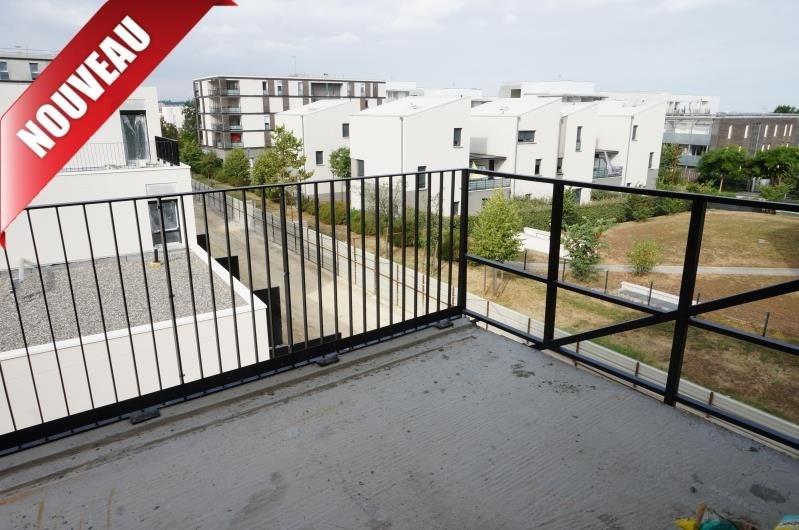 Vente appartement Balma 271000€ - Photo 1