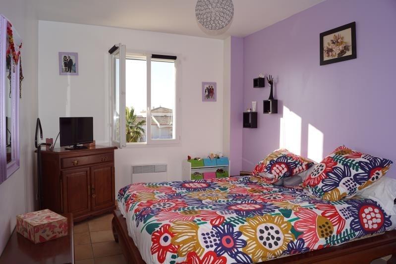 Sale house / villa Serignan 467500€ - Picture 8