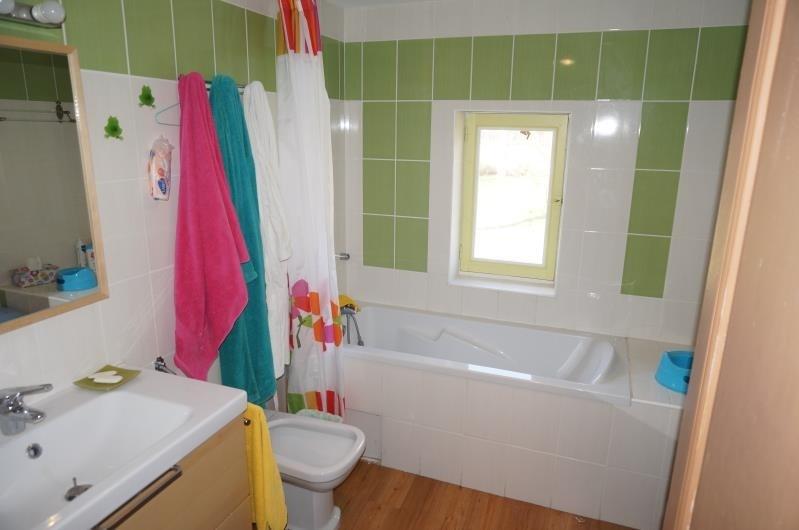 Deluxe sale house / villa Primarette 410000€ - Picture 8