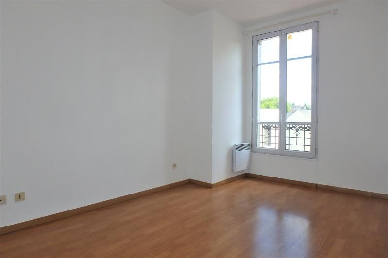 Sale apartment Viroflay 210 000€ - Picture 4