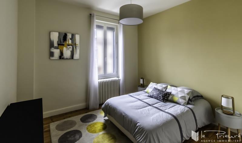 Sale house / villa Albi 285000€ - Picture 7