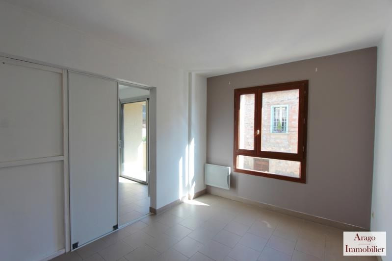 Location appartement Rivesaltes 665€ CC - Photo 9