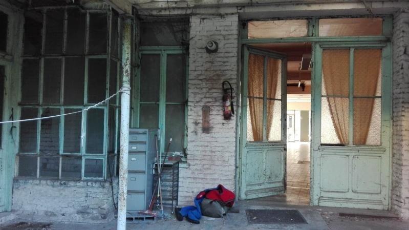 Vente immeuble Henin beaumont 210000€ - Photo 3