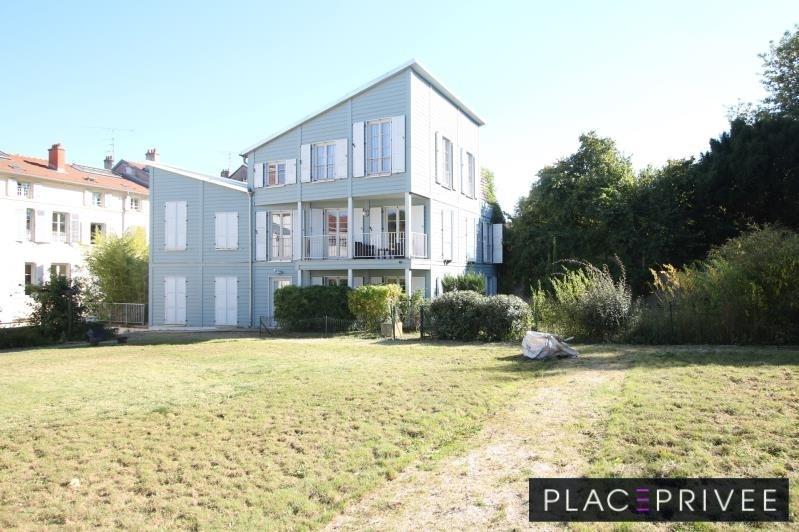 Alquiler  apartamento Nancy 780€ CC - Fotografía 3