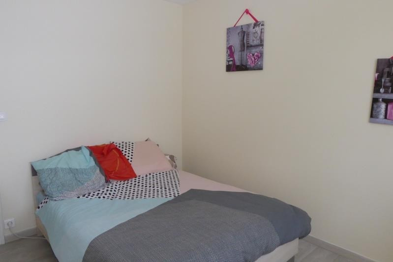 Vente appartement Nevers 85 800€ - Photo 4