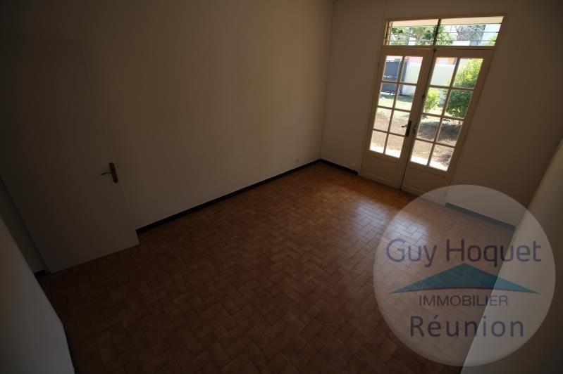 Продажa дом Sainte clotilde 339200€ - Фото 10