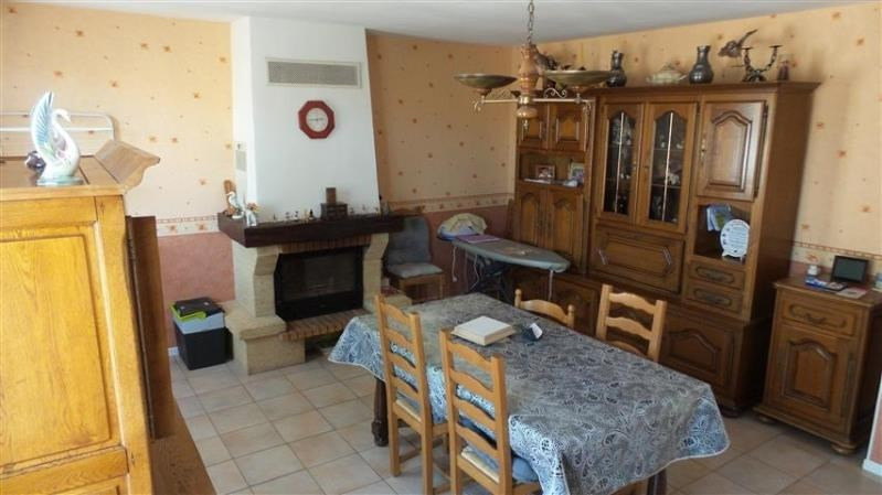 Vente maison / villa Saacy sur marne 239000€ - Photo 5