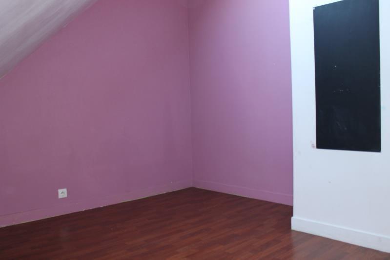 Rental apartment Boissy l aillerie 850€ CC - Picture 6