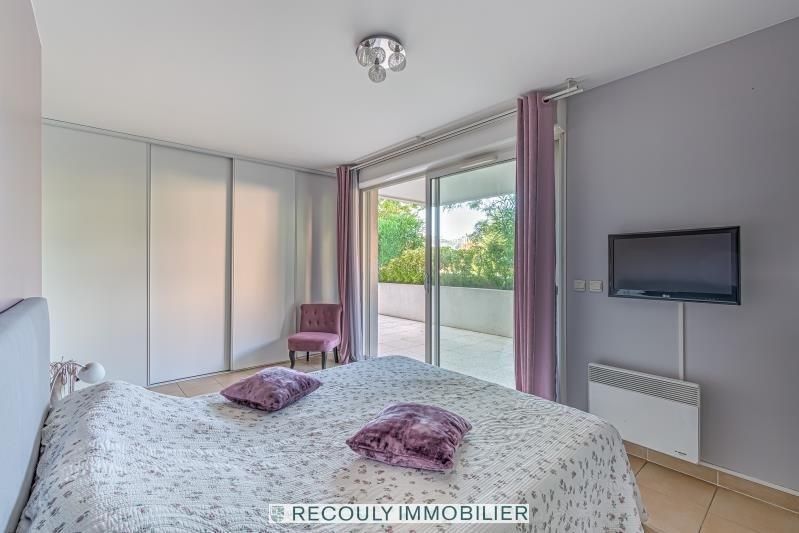 Vente de prestige appartement Marseille 9ème 580000€ - Photo 6