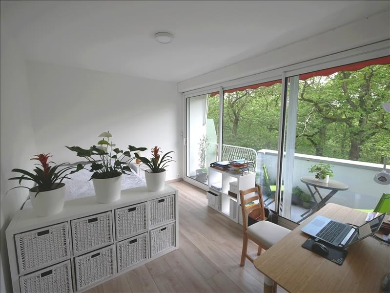 Sale apartment Vaucresson 475 000€ - Picture 3