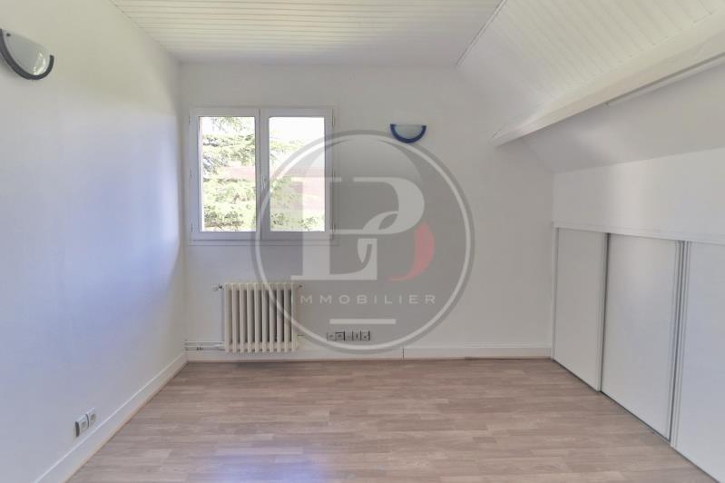 Sale house / villa L etang la ville 879000€ - Picture 10