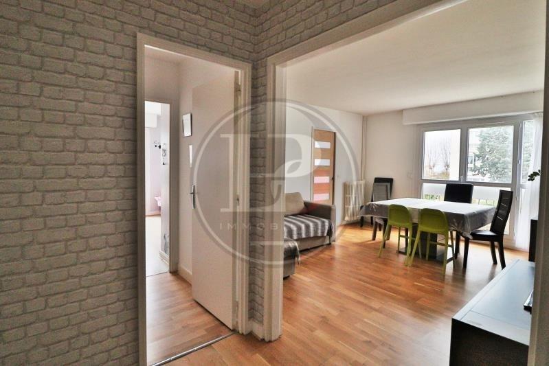 Vente appartement Mareil marly 265000€ - Photo 3