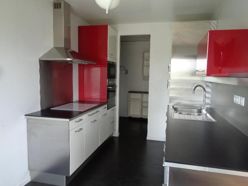 Location appartement Oullins 945€ CC - Photo 3