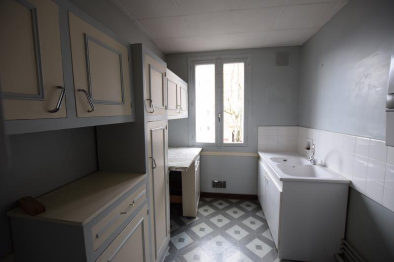 Venta  apartamento Billere 87000€ - Fotografía 2