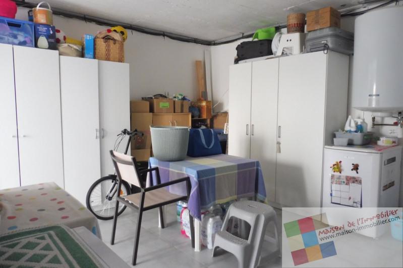 Sale house / villa Royan 325500€ - Picture 11